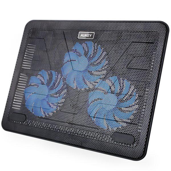 cheap cooling fan