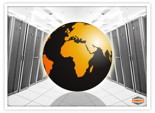 Emerging web hosting markets for new developers