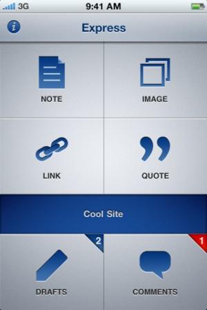 best web hosting apps