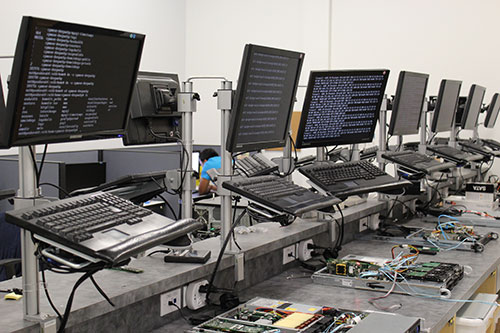 Managing a Dedicated Server - Are You Ready For It?