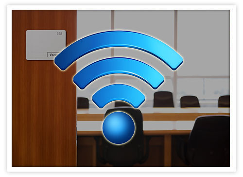 boost home wifi