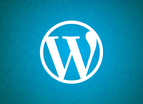 how to install custom wordpress theme