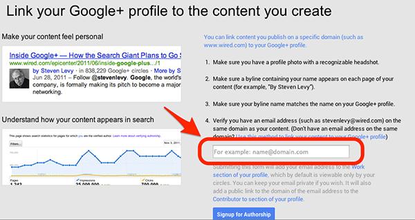 Google_Authorship_LinkYourProfile