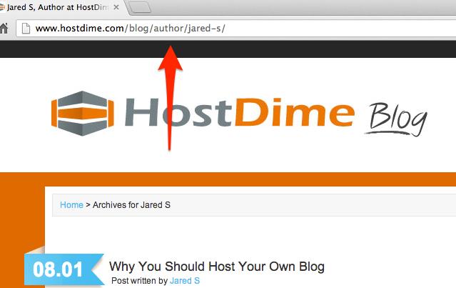 Jared_S__Author_Page_HostDime