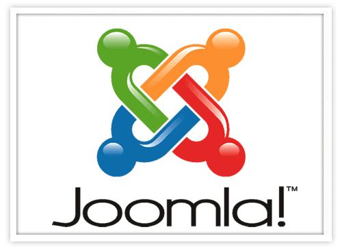 best free joomla extensions 2013