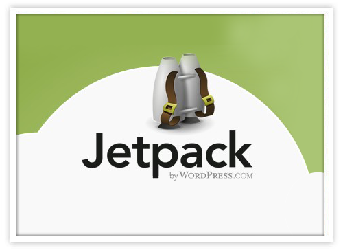 The Pros and Cons of Jetpack for WordPress
