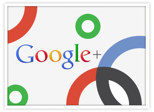 optimize google plus