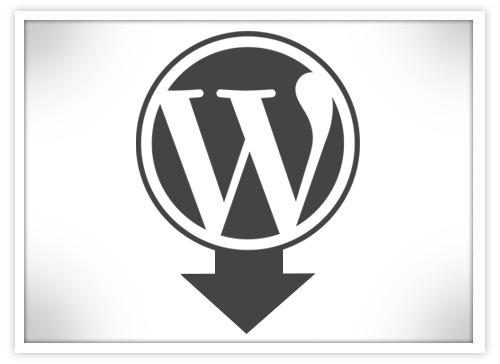 wordpress plugins 2014