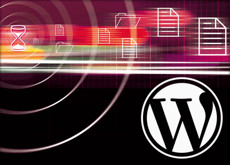 wordpress cpanel guide