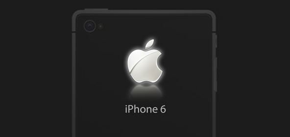 what we want in iphone 6