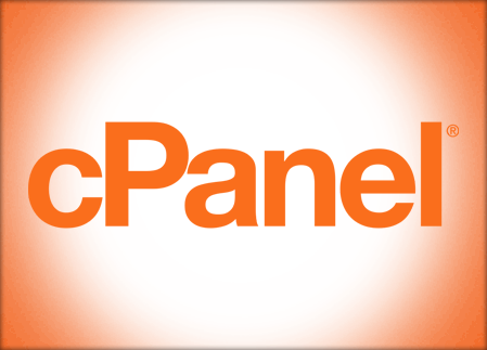cpanel current tier