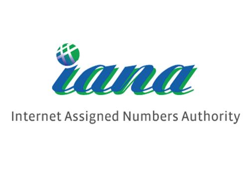 iana transition
