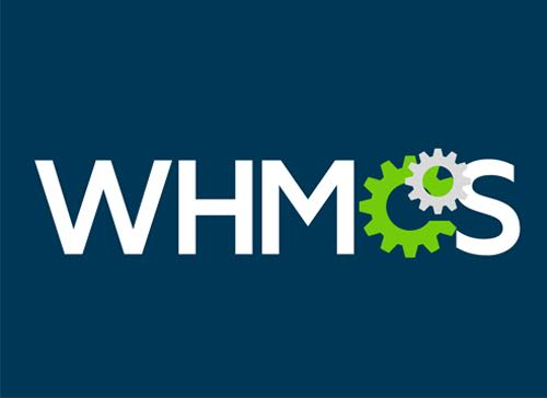 whmcs new features