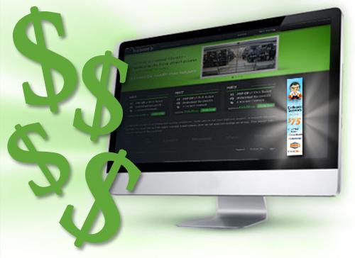 profitable web hosting affiliate