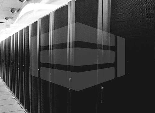 managed dedicated servers explained