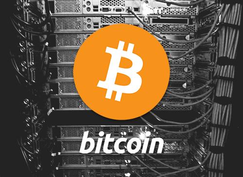Bitcoin vps servers : Bitcoin payment system