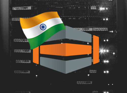 india dedicated servers