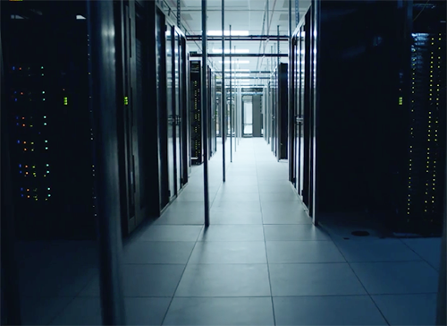 move from cloud to colocation