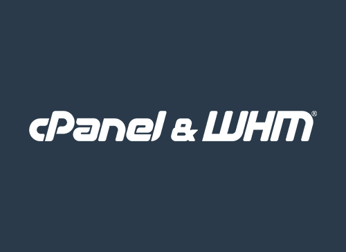 feature list in cpanel whm