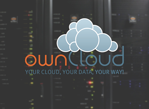 cloud storage for resellers