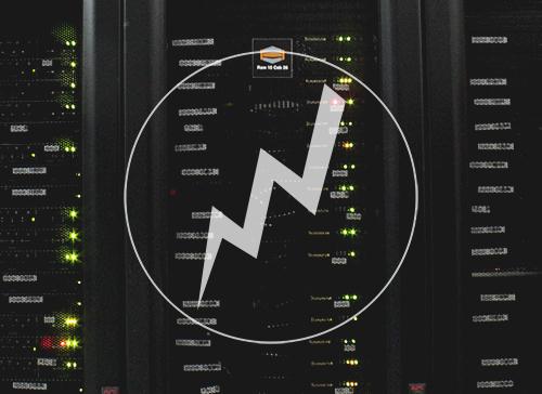 best software for server