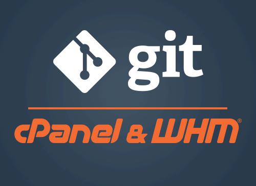 git repository server