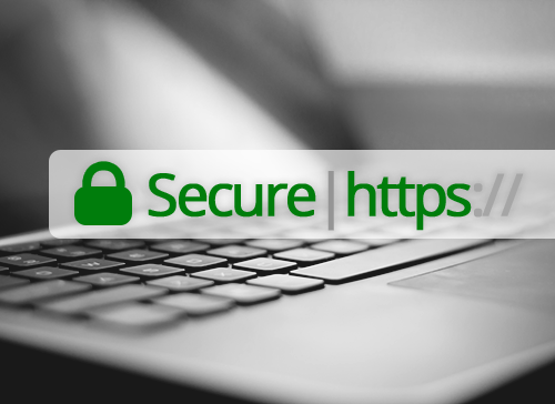 does ev ssl increase sales