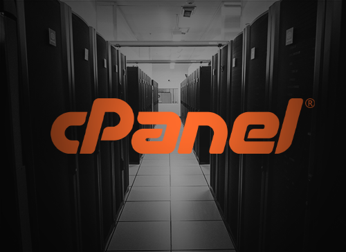 cpanel price change
