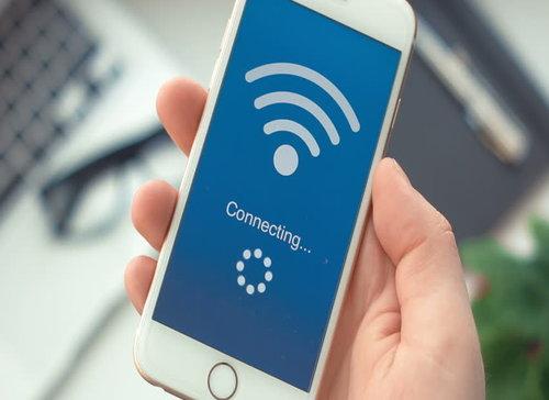 how to fix weak wifi signal