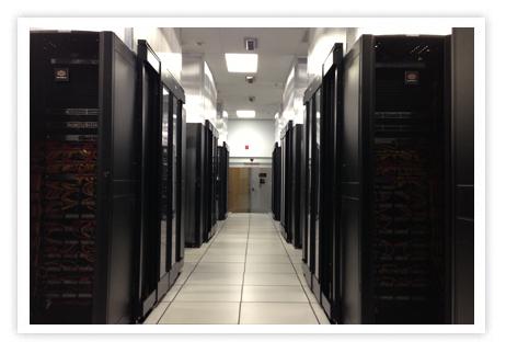 Data Center Img1