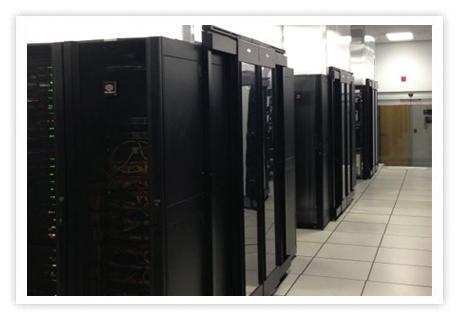 Data Center Img2