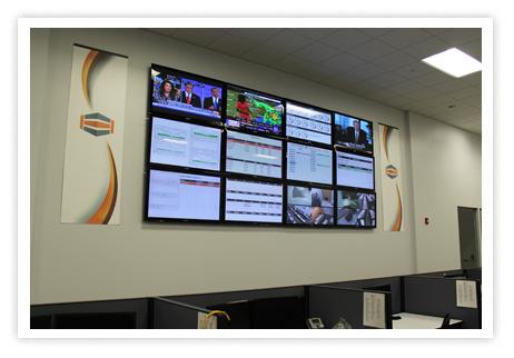 Data Center Img3