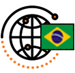 Brazil Dedicated Servers Data Center