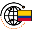 Colombia Dedicated Servers Data Center