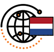 Netherlands Dedicated Servers Data Center