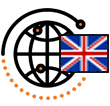 UK Dedicated Servers Data Center