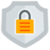 Security Advisor icon