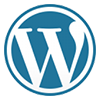 WordPress Toolkit icon