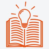 How to Tar Untar and Zip Files - HostDime Knowledge Base