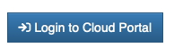 Click the Cloud Portal Button