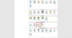 Wordpress SiteURL phpMyAdmin 1