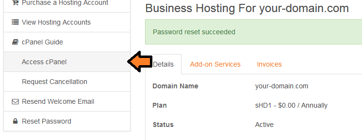 reset_password_6