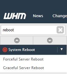 reboot-whm-1